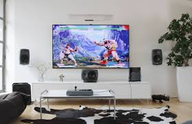 Entertainment Living Room Living Room Scandinavian Look Living Room Media Cabinet Furniture