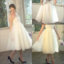 wedding dress wholesalers 99 best all plus size dress images on wedding dressses