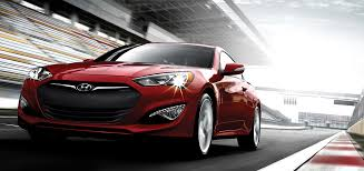 hyundai genesis 5 performance features on the 2016 hyundai genesis coupe