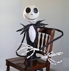 nightmare before christmas baby shower decorations the nightmare before christmas ideas 30 crafts and recipes