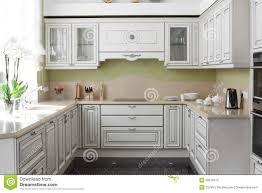 fabricant meuble de cuisine italien meuble de cuisine moderne hauteur meuble cuisine haut cuisine