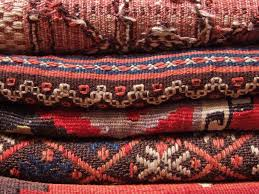 tappeti lecce lavagio tappeti lecce younes riparazione e tappeti persiani nel