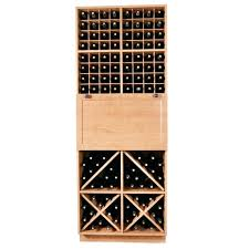 2 bottle wine rack u2013 easyvbapps com