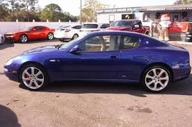 canap cars autotrader s depreciation 6 cheap cars that were once