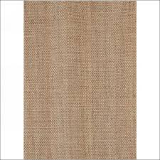 Country Style Kitchen Rugs Furniture Awesome Farmhouse Style Kitchen Rugs Primitive Rag