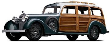 tamerlane u0027s thoughts mullin automotive museum oxnard california
