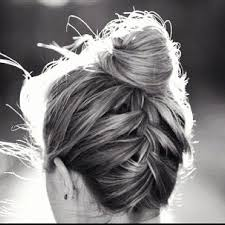 step by step easy updos for thin hair best 25 updos for thin hair ideas on pinterest thin hair updo