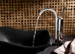 american standard press glance collection of lavatory faucets