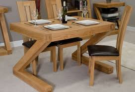 sears furniture kitchen tables table outstanding kitchen table sets sears commendable kitchen