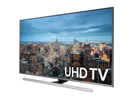 50 inch tv black friday amazon 50