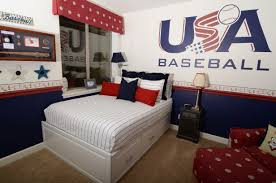 locker room bedroom set 28 images locker room bedroom kids lockers mud rooms spacesolutionsaz com