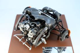 koenigsegg one engine koenigsegg one 1 engine 1 6 graphic mini
