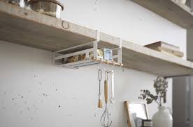 genius low cost storage solutions from japan remodelista