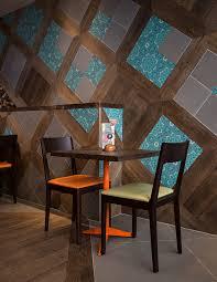 restaurant nando u0027s james street london uk by moreno masey