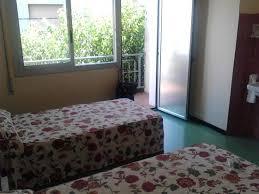 chambre d hote salou maison d hote à l espagnol mais avis de voyageurs sur hostal