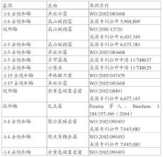 macif si鑒e social 15 89 images si鑒e en 100 images 华东师范