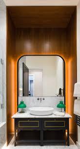 Victorian Powder Room 104 Best Salles De Bain Images On Pinterest Bathroom Ideas Room
