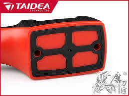 taidea household knife sharpener