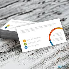 Social Network Business Card Business Cards Business Card Visiting Cards Visiting Card Biz