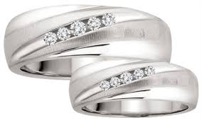 wedding bands canada don johnson jewellers ltd canadian diamonds rings necklaces