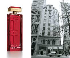 door elizabeth arden spa 100 years the iconic door vanity fair