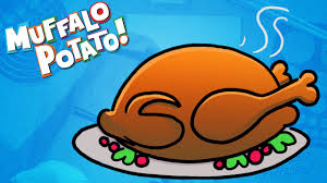 turkey drawings thanksgiving how to draw a roast turkey using letters and numbers with muffalo