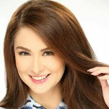 philipina formal hair styles 33 best queen marian rivera images on pinterest artists bb and
