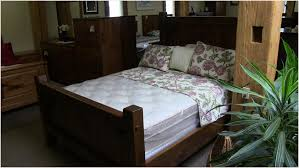 mennonite furniture kitchener rustic pine bedroom suite from reclaimed wood mennonite furniture