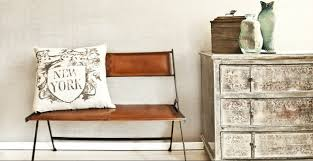 comodini grezzi da decorare letto golan rosa splendiani arredamento per esterni con letti