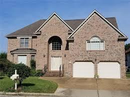 homes for sale in yorktown va