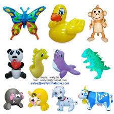 toys animals