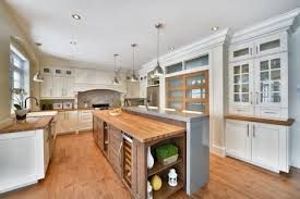 kitchen cabinets laval kitchens cuisimax