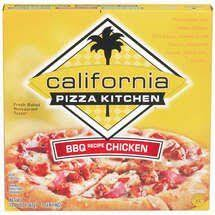 California Pizza Kitchen Coupon Code by 1 2 Breyers Ice Cream Products Printable Coupon On Http