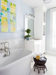 southern living bathroom ideas southern living bathroom ideas complete ideas exle