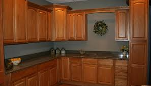maple kitchen cabinets with paint colors exitallergy com
