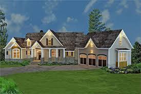 farm style houses beautiful ideas farm style house plans farmhouse home