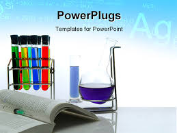 free powerpoint science templates casseh info