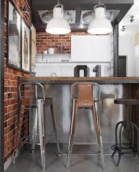 industrial kitchen design ideas small industrial kitchen design kitchen design ideas