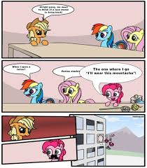 Brony Memes - no more memes will be brought back oh wait mlp pinterest