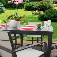 Swing Chairs For Patio Patio Outdoor Swing Chair Patio Furniture Table And Chairs