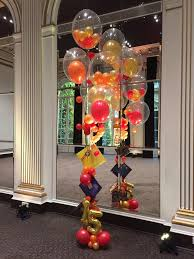 16 best grand opening balloons images on pinterest grand opening