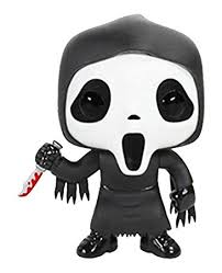 black friday 2016 amazon vinyl amazon com funko pop movies scream ghostface vinyl figure toys
