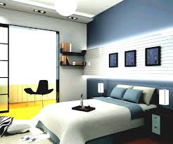 Great Bedroom Designs Home Design 87 Wonderful Bedroom Designs For Adultss
