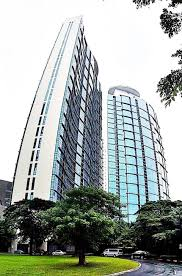home design plaza com apartment plaza towers apartments home design popular fancy on