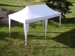 Display Tents Buy Shade Undercover Pop Up Canopies