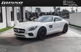 mercedes address used 2017 mercedes amg gt for sale costa mesa ca