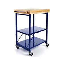 walmart bar high tables high bar stools walmart safco diesel origami collapsible products at walmart kitchen carts on rollers on origami folding kitchen island cart for most kitchen light fixtures