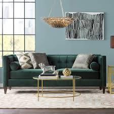 modern sofa slipcovers sofa schillig sofa notting hill sofa sofa slipcovers living room