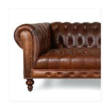 Made In Usa Leather Sofa Made In Usa Leather Sofa Craft American Made Leather Sectional