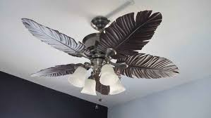 ceiling samsung csc ceiling fan with light for bedroom splendid